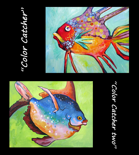 diptych-color-catcher