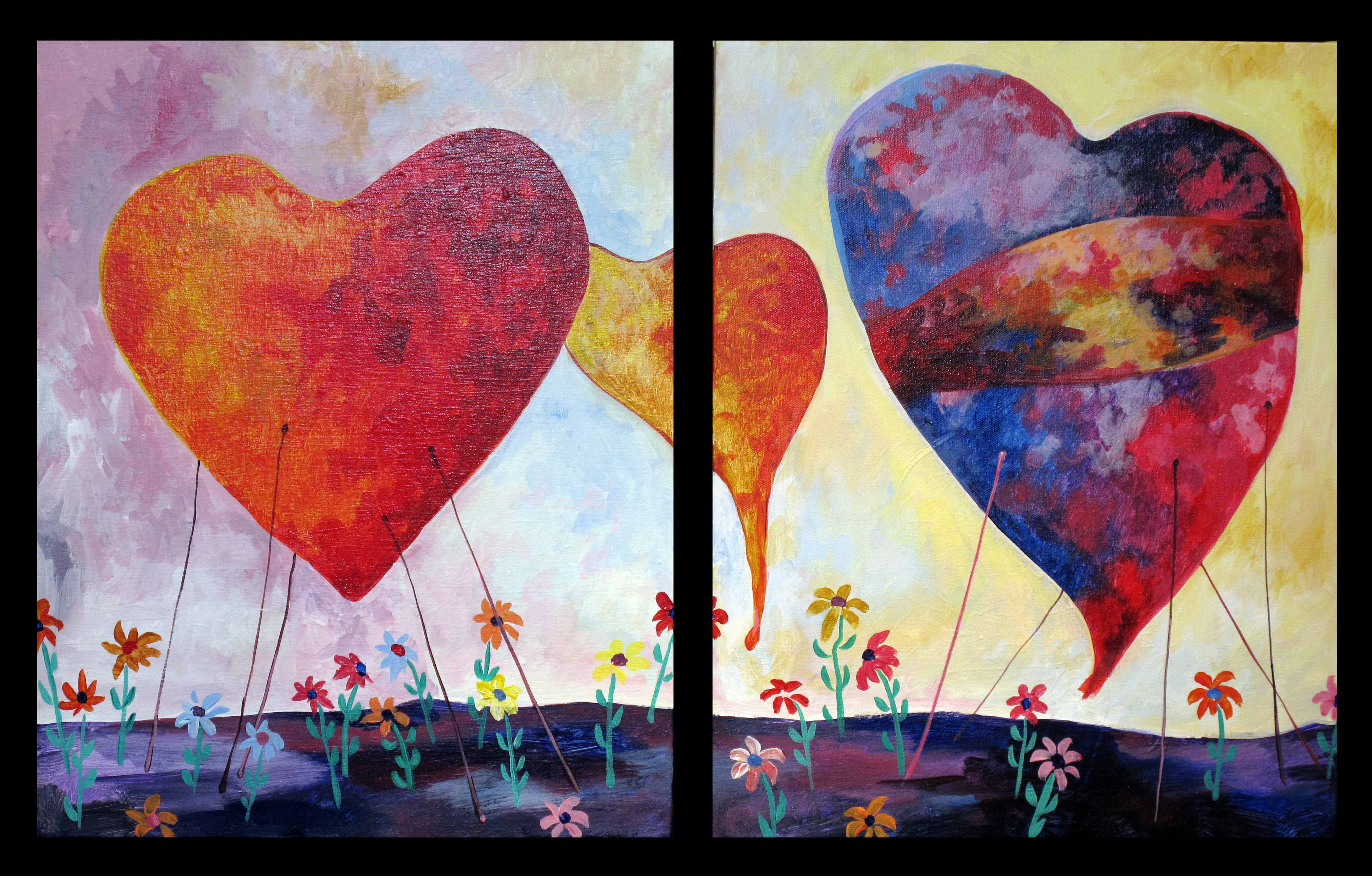 heart-air-balloons