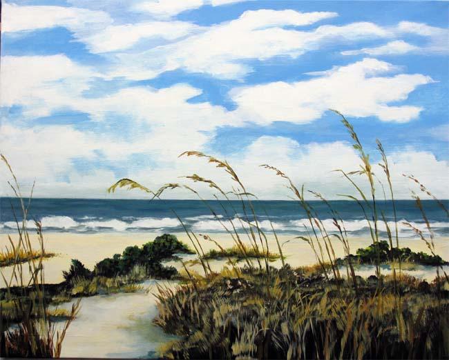 holmes-beach