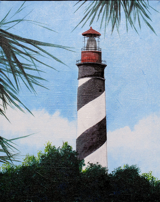 lighthouse-at-st-augustine
